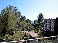 French property for sale in ST RAPHAEL, Var - €175,000 - photo 9
