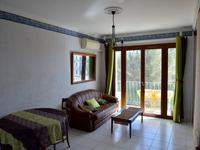 French property for sale in ST RAPHAEL, Var - €175,000 - photo 2