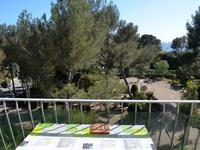 French property, houses and homes for sale inBOULOURISProvence Cote d'Azur Provence_Cote_d_Azur