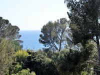 French property for sale in ST RAPHAEL, Var - €175,000 - photo 3