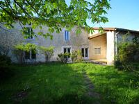 French property for sale in RANVILLE BREUILLAUD, Charente - €77,000 - photo 4