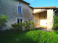 French property for sale in RANVILLE BREUILLAUD, Charente - €77,000 - photo 9