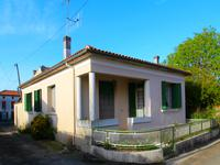 French property for sale in RANVILLE BREUILLAUD, Charente - €77,000 - photo 8