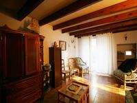French property for sale in RANVILLE BREUILLAUD, Charente - €77,000 - photo 10