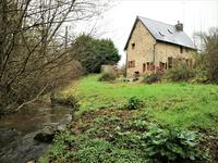 French property, houses and homes for sale inLA CHAPELLE AU RIBOULMayenne Pays_de_la_Loire