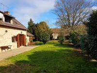 French property for sale in CHAILLAC, Indre - €199,000 - photo 3