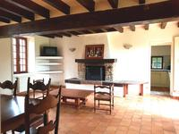 French property for sale in CHAILLAC, Indre - €199,000 - photo 5