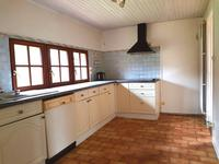 French property for sale in CHAILLAC, Indre - €199,000 - photo 6