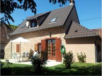 French property for sale in CHAILLAC, Indre - €199,000 - photo 4