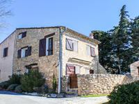 French property, houses and homes for sale inFOX AMPHOUXVar Provence_Cote_d_Azur