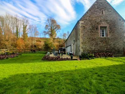 This fabulous business back on the market; A great opportunity up and runing in a wonderful location near Bayeux.