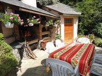 French property for sale in LE BOURG D OISANS, Isere - €189,000 - photo 5
