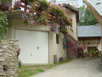 French property for sale in LE BOURG D OISANS, Isere - €189,000 - photo 7