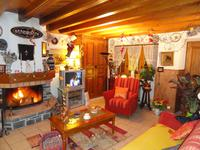 French property for sale in LE BOURG D OISANS, Isere - €189,000 - photo 6