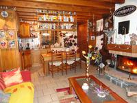 French property for sale in LE BOURG D OISANS, Isere - €189,000 - photo 4