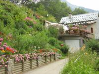 French property for sale in LE BOURG D OISANS, Isere - €189,000 - photo 10