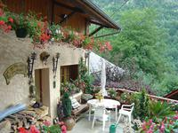 French property for sale in LE BOURG D OISANS, Isere - €189,000 - photo 3