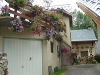 French property for sale in LE BOURG D OISANS, Isere - €189,000 - photo 9
