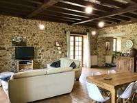 French property for sale in ST YRIEIX LA PERCHE, Haute Vienne - €932,800 - photo 4