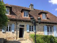 French property for sale in ST YRIEIX LA PERCHE, Haute Vienne - €932,800 - photo 2