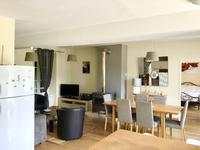 French property for sale in ST YRIEIX LA PERCHE, Haute Vienne - €932,800 - photo 8