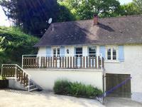 French property for sale in ST YRIEIX LA PERCHE, Haute Vienne - €932,800 - photo 6