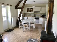 French property for sale in ST YRIEIX LA PERCHE, Haute Vienne - €932,800 - photo 9
