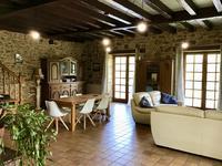 French property for sale in ST YRIEIX LA PERCHE, Haute Vienne - €932,800 - photo 3