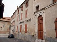 French property for sale in CASSENEUIL, Lot et Garonne - €630,700 - photo 6