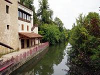 chateau for sale in CASSENEUILLot_et_Garonne Aquitaine