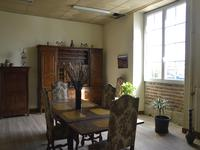 French property for sale in CASSENEUIL, Lot et Garonne - €630,700 - photo 10