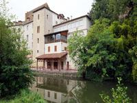 French property for sale in CASSENEUIL, Lot et Garonne - €630,700 - photo 5