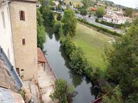 French property for sale in CASSENEUIL, Lot et Garonne - €630,700 - photo 4