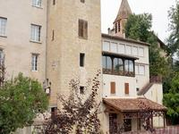 French property for sale in CASSENEUIL, Lot et Garonne - €630,700 - photo 2