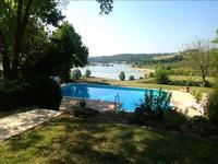 French property, houses and homes for sale inVILLEBRAMARLot_et_Garonne Aquitaine