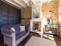 Maison à vendre à FENIOUX en Charente Maritime - photo 7
