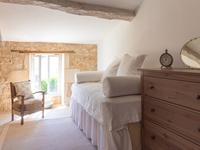 Maison à vendre à FENIOUX en Charente Maritime - photo 8