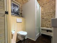 Maison à vendre à FENIOUX en Charente Maritime - photo 9