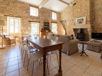 Maison à vendre à FENIOUX en Charente Maritime - photo 2
