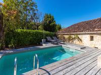 Maison à vendre à FENIOUX en Charente Maritime - photo 1