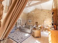 Maison à vendre à FENIOUX en Charente Maritime - photo 3