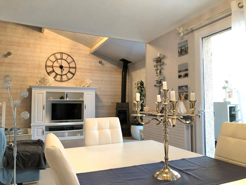 Maison vendre en midi pyrenees haute garonne plaisance - Piscine municipale plaisance du touch ...