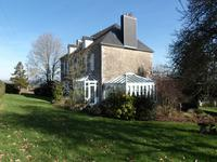 French property for sale in TESSY BOCAGE, Manche - €556,500 - photo 4