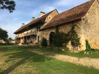 maison à vendre à MONTAGNAC LA CREMPSE, Dordogne, Aquitaine, avec Leggett Immobilier