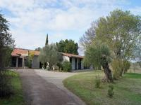 French property, houses and homes for sale inBEAUVILLEHaute_Garonne Midi_Pyrenees