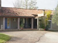 French property for sale in BEAUVILLE, Haute Garonne - €569,900 - photo 3