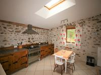 French property for sale in LE BOURDEIX, Dordogne - €147,150 - photo 3