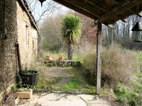 French property for sale in LE BOURDEIX, Dordogne - €147,150 - photo 8