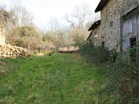 French property for sale in LE BOURDEIX, Dordogne - €147,150 - photo 10