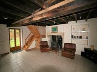 French property for sale in LE BOURDEIX, Dordogne - €147,150 - photo 5